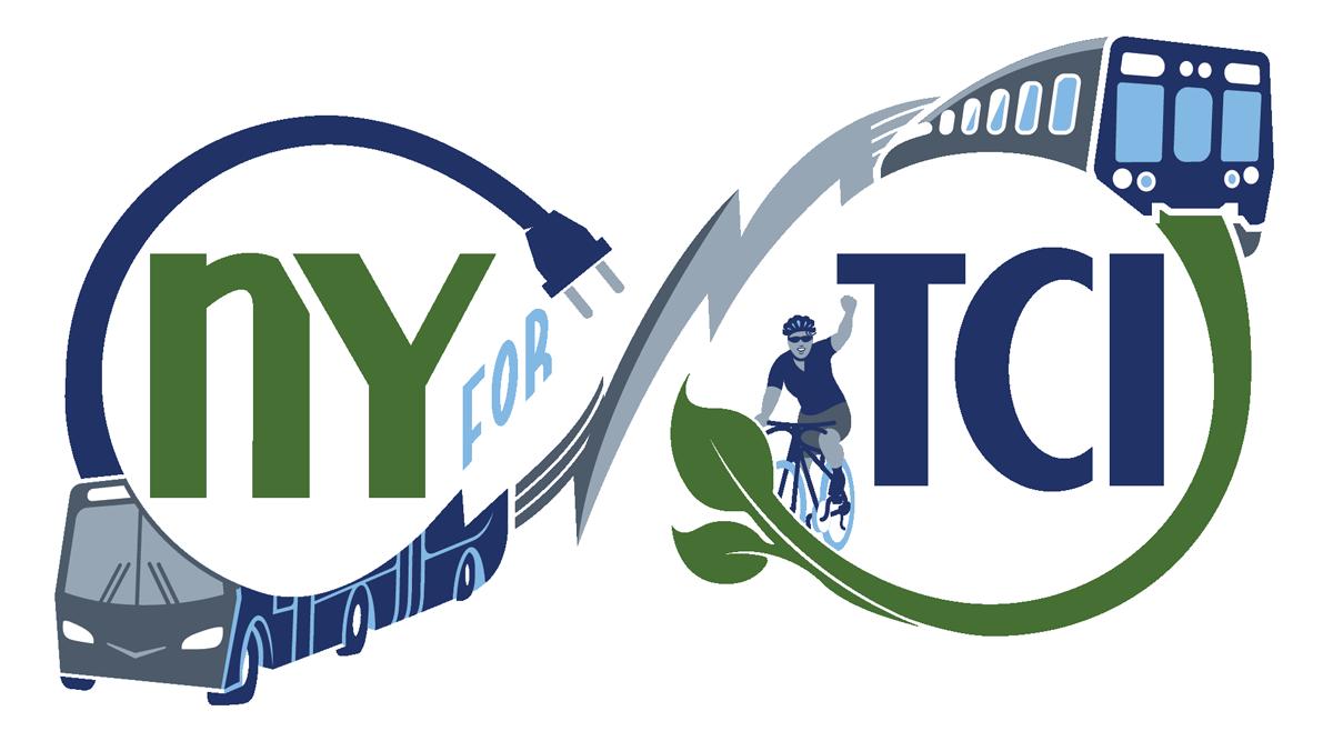 NY for TCI Logo